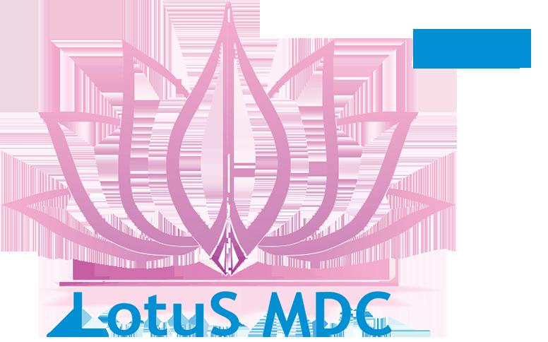 Lotus MDC